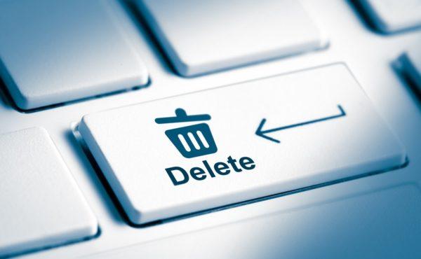 Как восстановить кошелек ЮMoney после ошибочного удаления