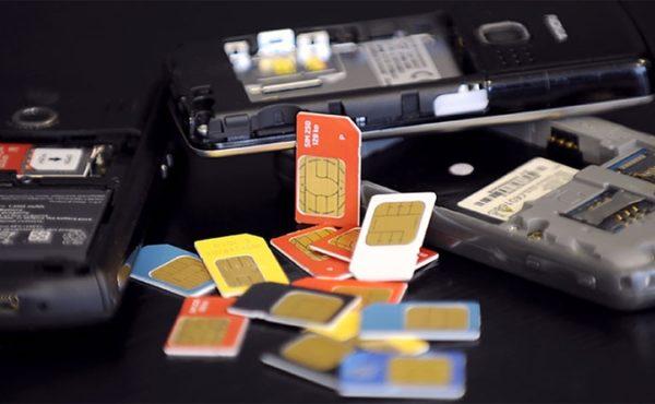 Как в ЮMoney перевести деньги с телефонов операторов МТС, Билайн, Мегафон, Теле2