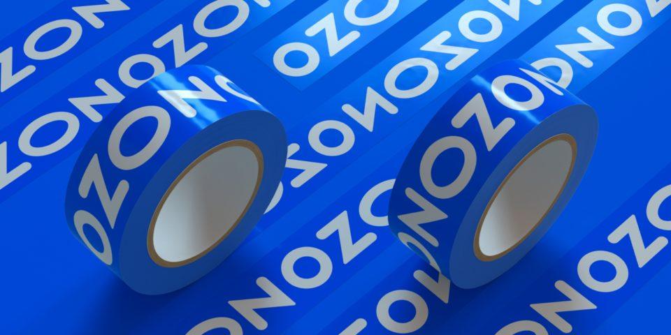Как оплатить ЮMoney в интернет-магазине OZON.ru