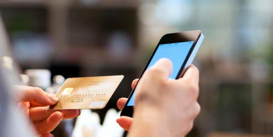 Как привязать банковскую карту к кошельку ЮMoney