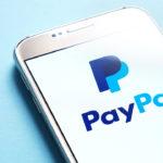 Как перевести деньги с кошелька PayPal на счет ЮMoney