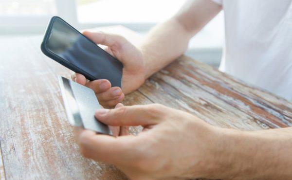 Как узнать баланс кошелька ЮMoney на сайте и в приложении с телефона