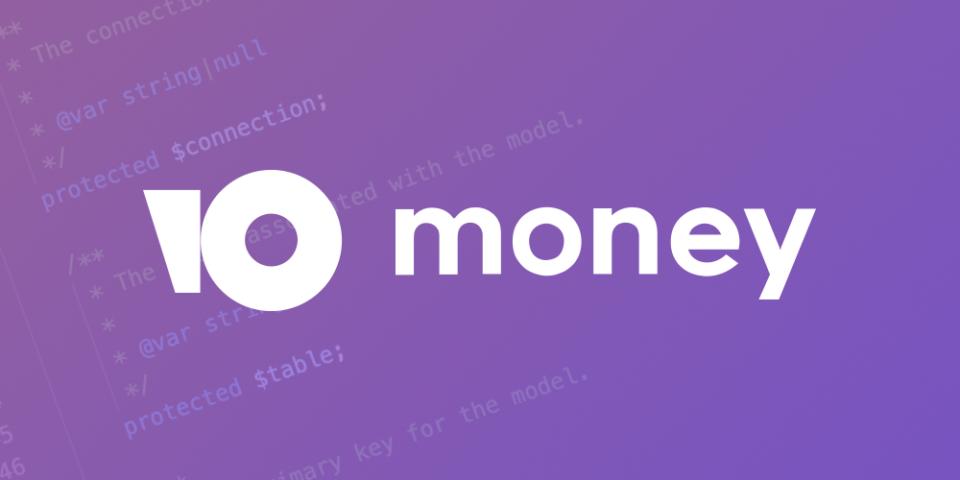 Как навсегда удалить аккаунт в платежной системе ЮMoney