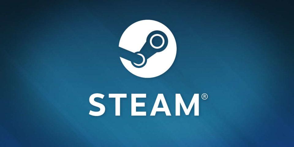 пополнять счет игрока в Steam через ЮMoney