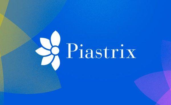 как пополнить piastrix через юмани