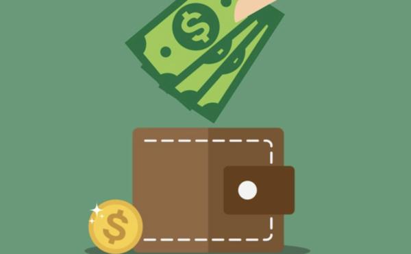юмани списались деньги как вернуть (про возврат неверно отправленного платежа)